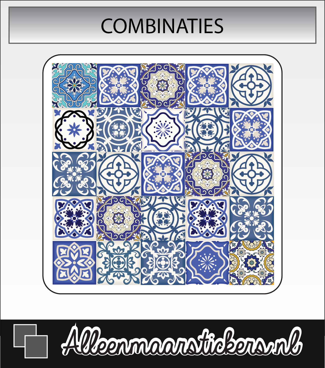frame_tegelstickers_COMBINATIES