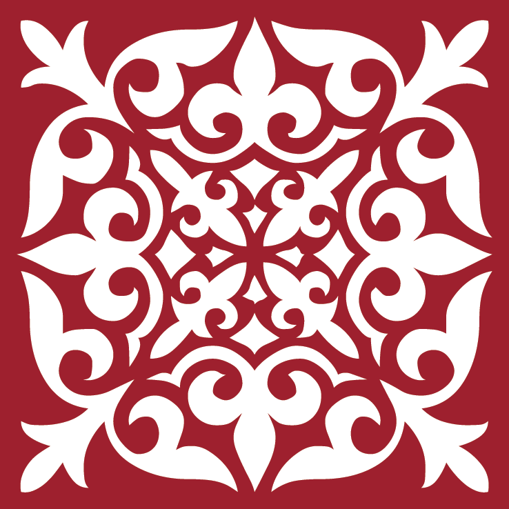 ornament_18_deep_red