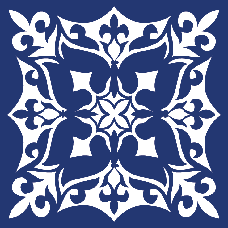 ornament_19_ultramarine