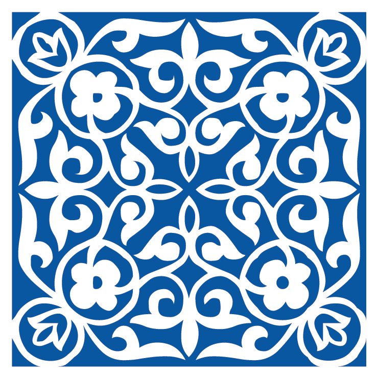 ornament_3_mid_blue