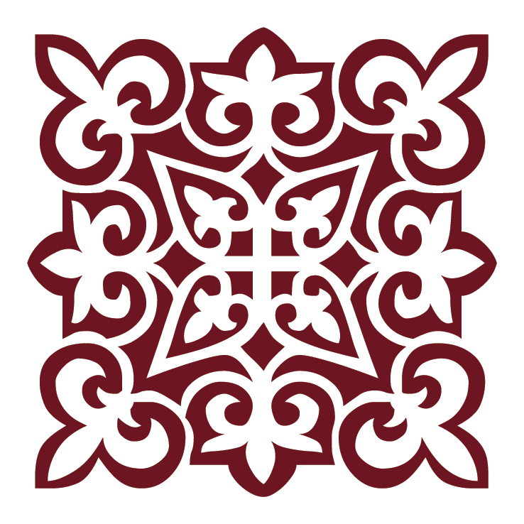 ornament_8_burgundy