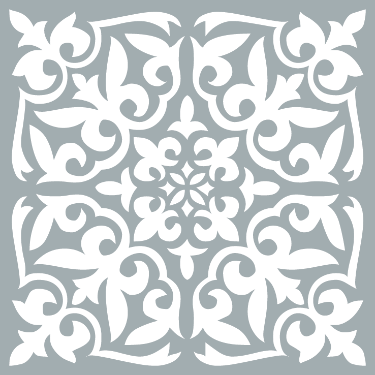 ornament_14_light_grey