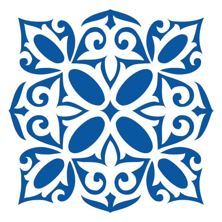 ornament_4_mid_blue