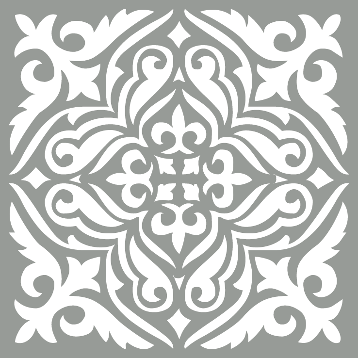 ornament_15_medium_grey
