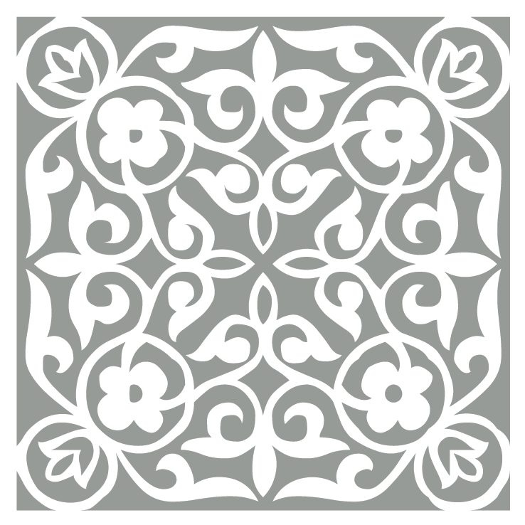 ornament_3_medium_grey
