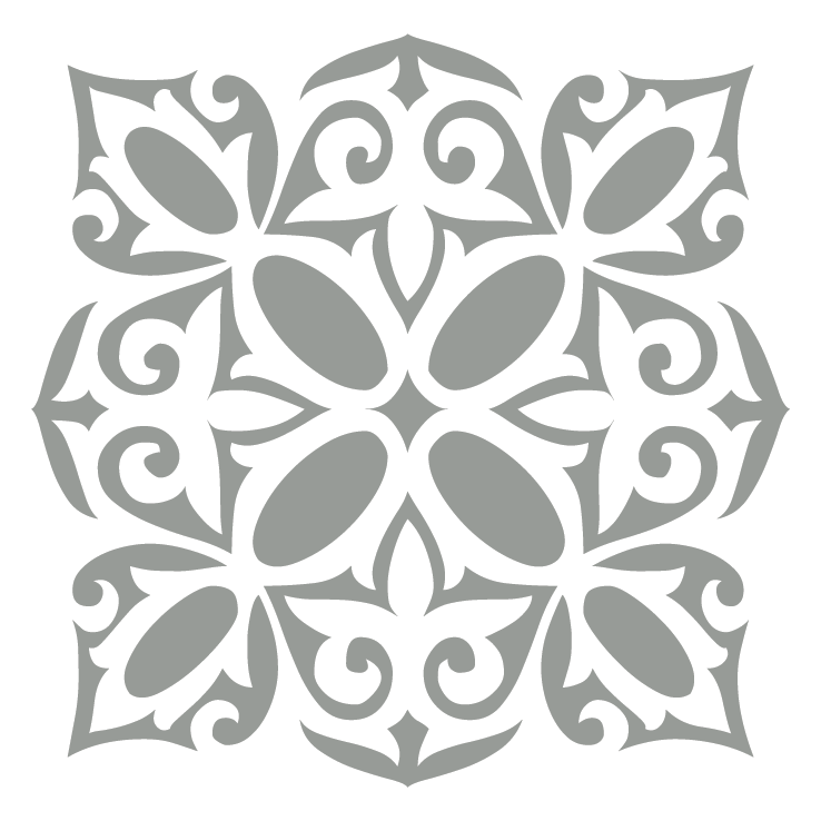 ornament_4_medium_grey