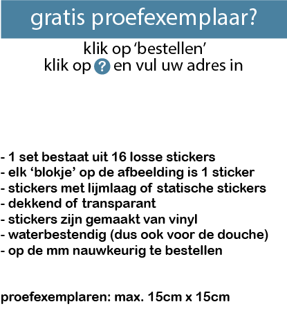 produktinformatie_16_stickers