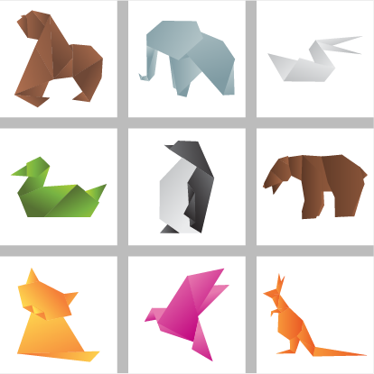 tegelstickerset_dieren_abstract_1_k