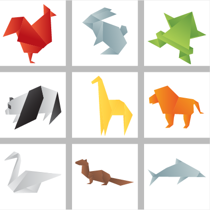 tegelstickerset_dieren_abstract_2_k