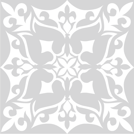 ornament_16_pale_grey